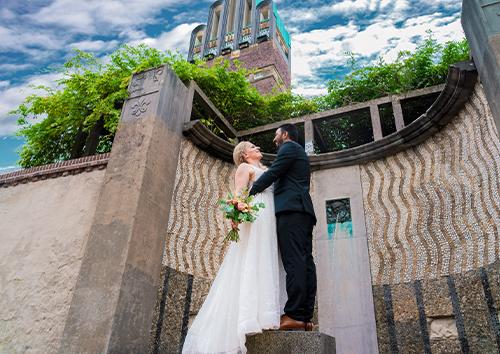 Hochzeitsfotograf-in-Darmstadt-am-Hochzeitsturm