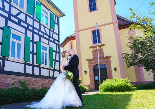 Hochzeitsfotograf-in-kreis-offenbach-rodgau