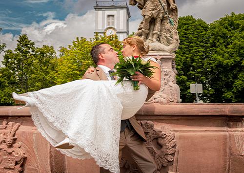 Hochzeitsfotograf-in-friedberg