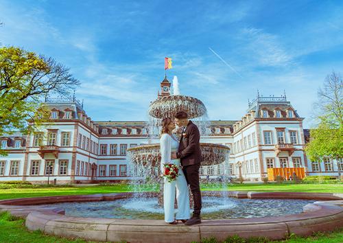 Hochzeitsfotograf-in-hanau
