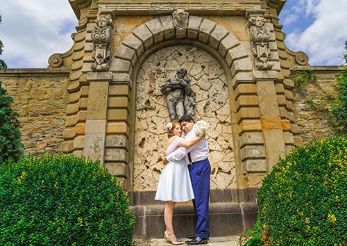 Hochzeitsfotograf-in-kronberg-kelsterbach