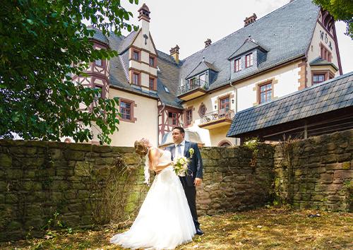 Hochzeitsfotograf-in-Mainkinzig-kreis